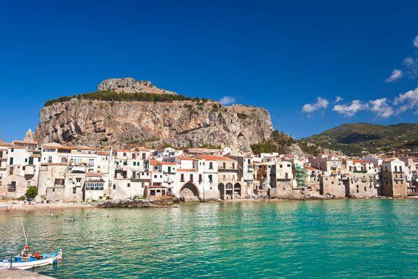 panormus-autoservizi-palermo-cefalù-escursioni-sicilia