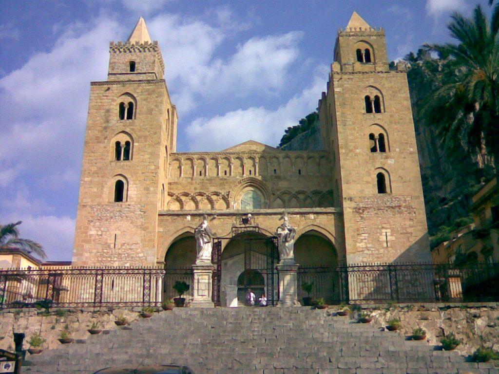 escursioni-in-sicilia-con-conducente